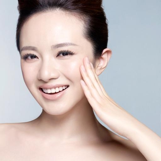 美容护肤精选 - 美容达人的保养护肤技巧和美发美甲经验