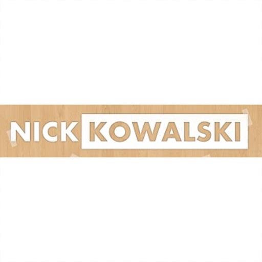 Nick Kowalski