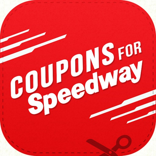 Coupons for Speedway