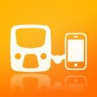 AppinCar icon