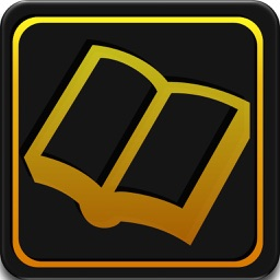 Bible Reading Plan - Track, schedule, read, plan your study sessions