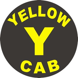 Atlanta Yellow Cab