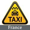 TaxoFare - France - iPhoneアプリ