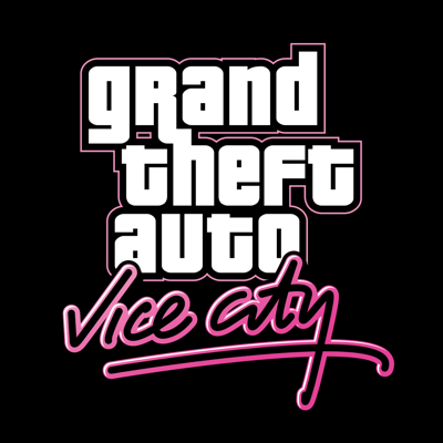 Grand Theft Auto: Vice City - Tips & Trick