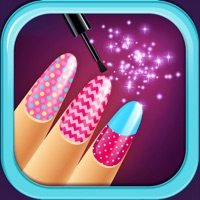 Codes for Nail Manicure Designer Pro - Premium Makeover for Trendy Girls in Virtual Beauty Salon Hack