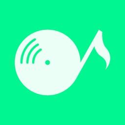 SwiGundam - Anime Music Streaming Service