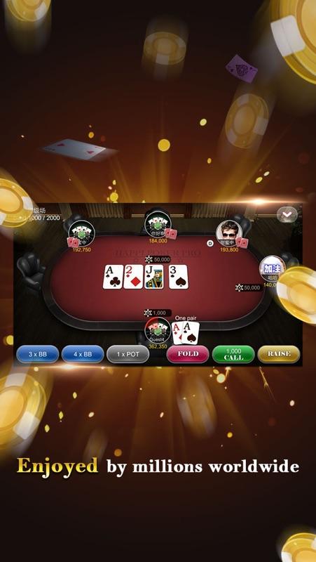 Enjoyment https://online-casino-in-linea.it/slot-machine-smartwatch/ Posts On Engadget