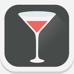 Fibber - Party games