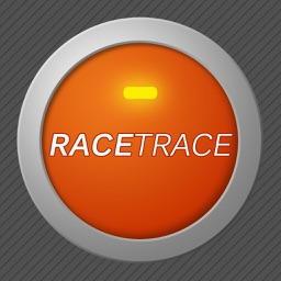 RaceTrace