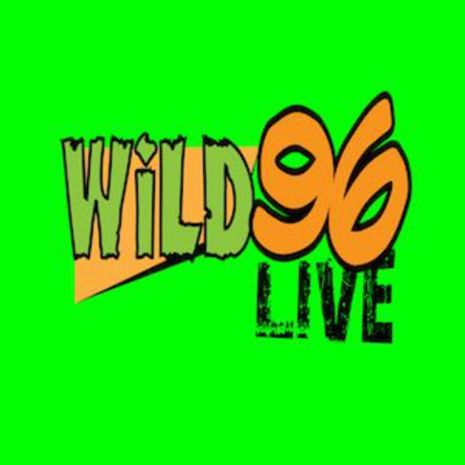 Wild 96 Live