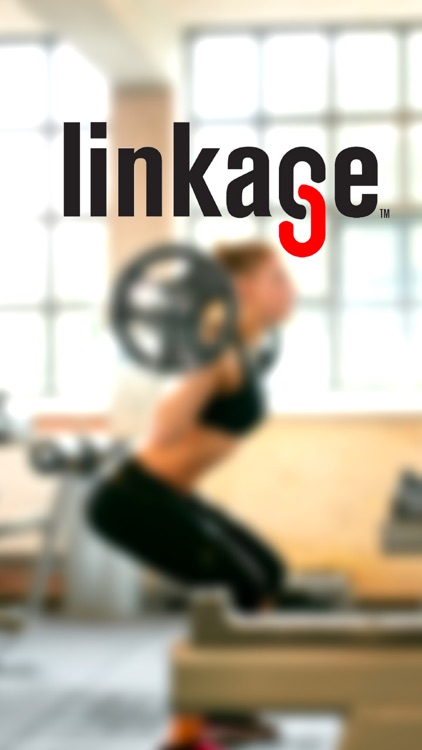 Linkage - App for Linkage4Life