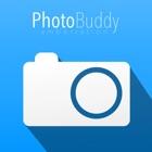 PhotoBuddy icon