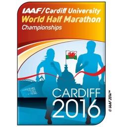 WHM Cardiff 2016