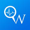 WikiMed - y tế, sức khoẻ, bác sĩ, triệu chứng, thuốc, bệnh