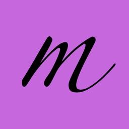 Movito