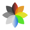 iColor: Black & White + Color Photo Effects - It's About Time Products