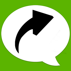 SMS Export Plus - Backup or Save text messages app