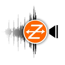 Z-moviemaker - Turning sounds into short movies