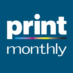Print Monthly News