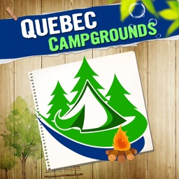 Quebec Campgrounds & RV Parks