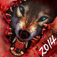 Codes for Life Of Wolf 2014 FREE. Hack