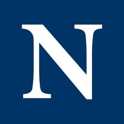 Northwood School Alumni Connect