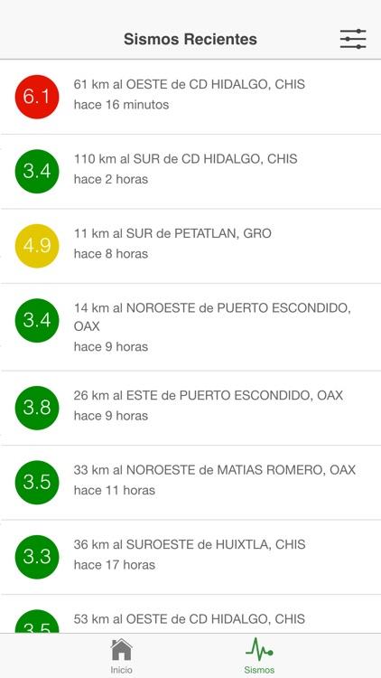NetAlert: Earthquake early warnings for Mexico City