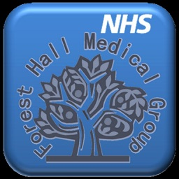 Forest Hall Medical Group
