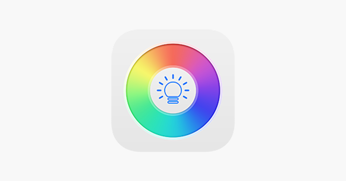 Chroma-Melody on the App Store