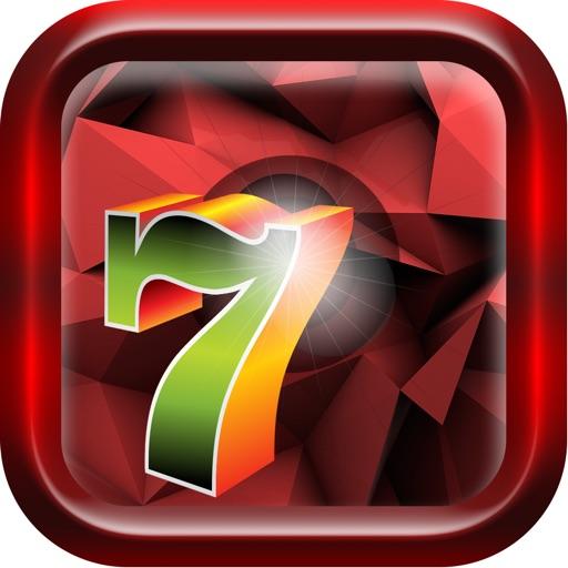 Best Sixteen Casino - Free Las Vegas  Games