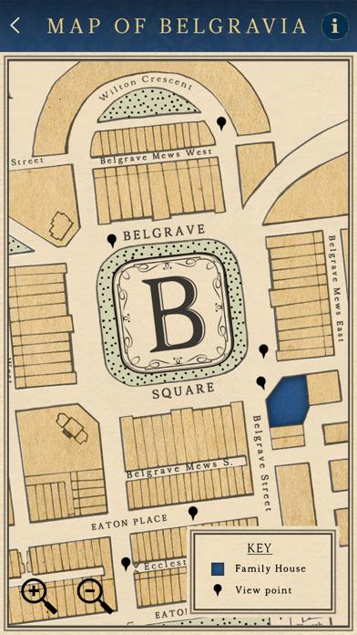 Julian Fellowes's Belgravia-2