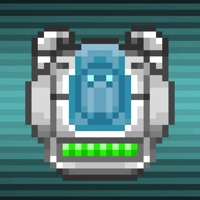 Codes for StarDroid Hack