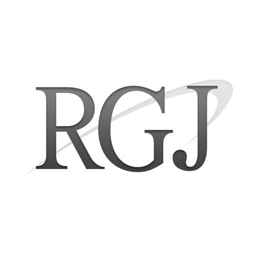 RGJ News for iPad
