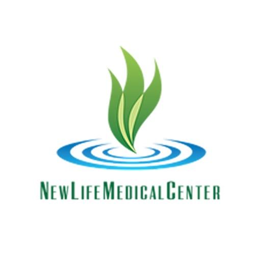 New Life Medical Center