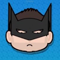 Codes for Sad Affleck - Game Hack
