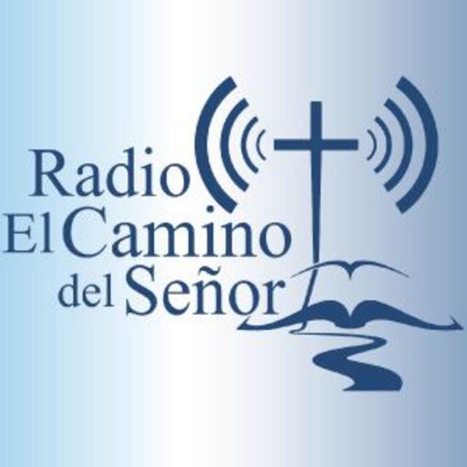 Radio El Camino Del Señor