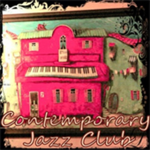 Contemporary Jazz Club
