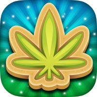 Codes for Weed Cookie Clicker - Run A Ganja Bakery Firm & Hemp Shop With High Profits Hack