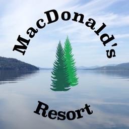 MacDonald's Resort