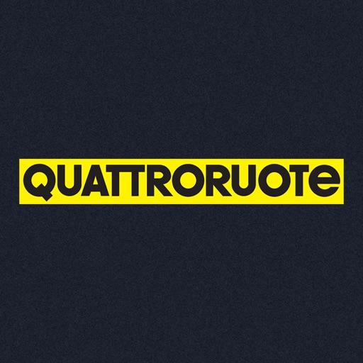 Quattroruote Russia