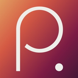 Peopls – Find your friends on Twitter, Instagram, Flickr, Tumblr and others
