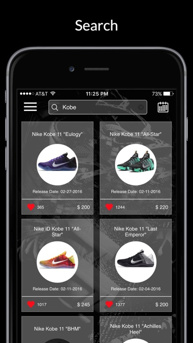 messages.download Kicks: Release Dates & Sneaker News software