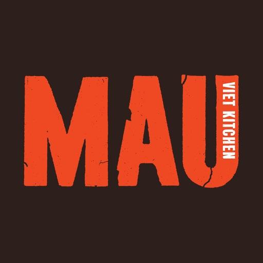 Mau Restaurant
