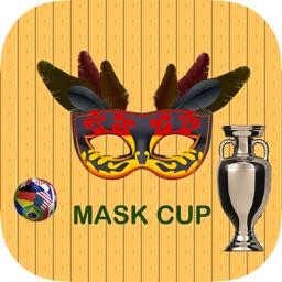 MaskCup