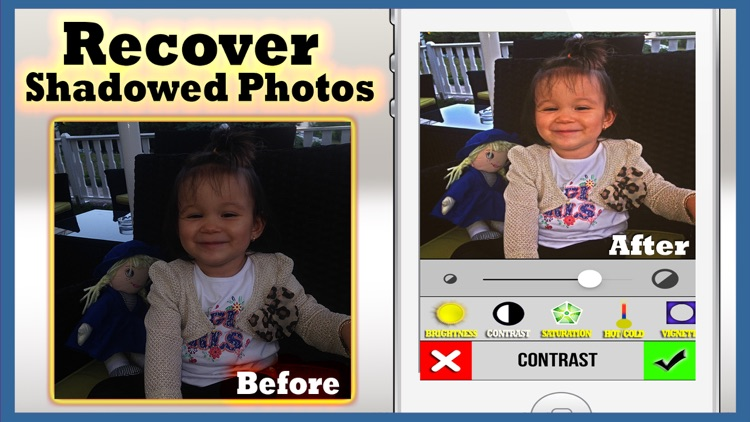 Photo Studio Pro - Advanced Photo Editor + HDR