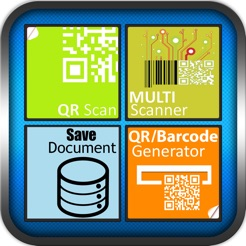 Or Just Submit Your Images To Online Barcode Reader