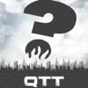Quiz Time Trivia - iPadアプリ