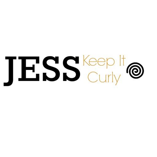 JessKeepitCurly
