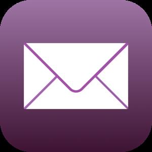 MailTab Pro for Yahoo app