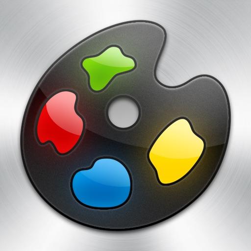 Art Studio for iPad Review